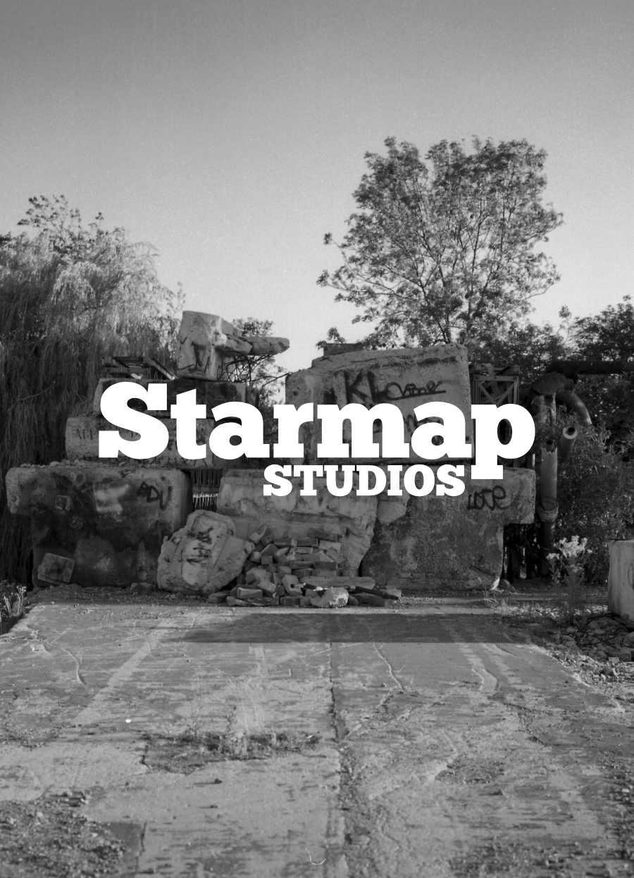 Starmap Studios